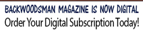 Order Digital Subscription!