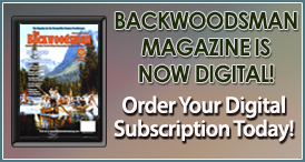 Order Digital Subscription